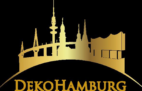 Deko Hamburg