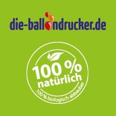 die ballondrucker.de