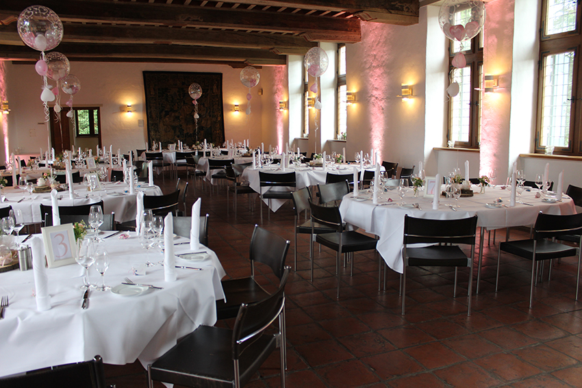 Hochzeit Schloss Reinbek Restaurant Reinbek Reisebewertungen