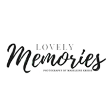 LovelyMemories