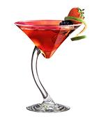 Martini-psd28786