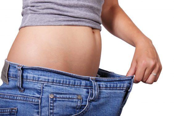 Wechselnde Termine im Dat Beauty Hus – wie Sie ganz einfach Gewicht verlieren können