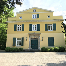 STANDESAMT HAMBURG BERGEDORF
