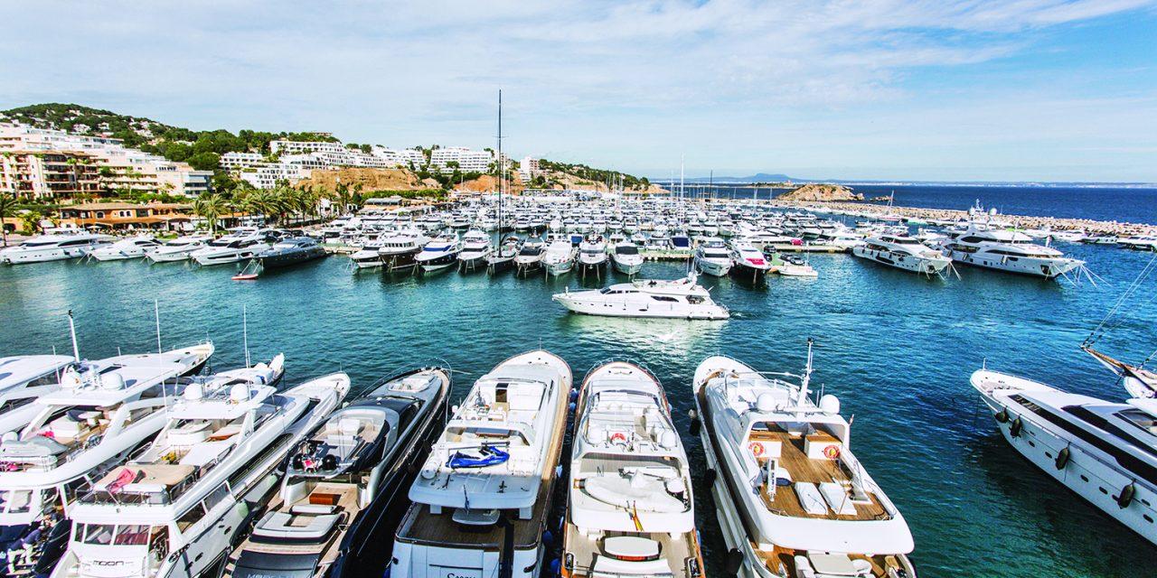 Kleine Auszeit auf Mallorca