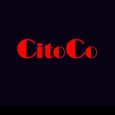 CitoCo