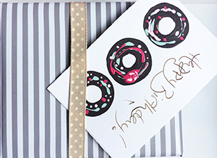 donuts_and_gift