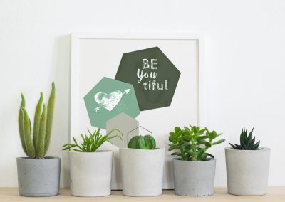 green_plant_with_chalk_text