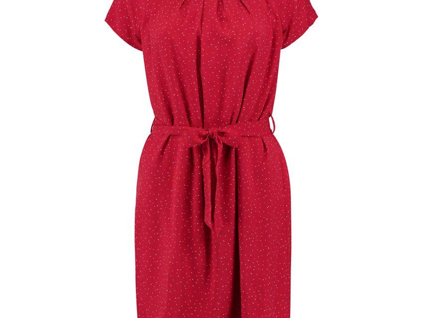 Gewinne 3x 1 Kleid von Zabaione