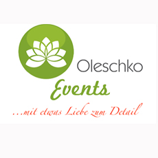 OLESCHKO EVENTTECHNIK