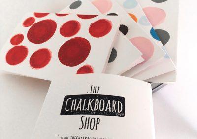 polkadot_card_set_new