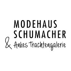 Modehaus Schuhmacher