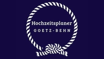goetz-behn