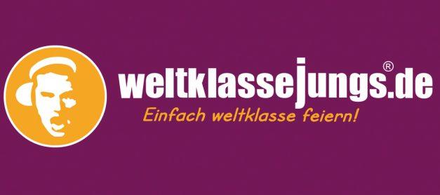 Wunsch-Dienstleister buchen und 40€-Gutschein zusätzlich für eine Fotobox erhalten!