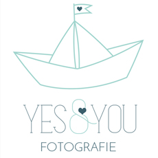 YES&YOU FOTOGRAFIE
