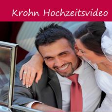 Rolf Krohn
