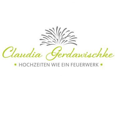 Claudia Gerdawischke