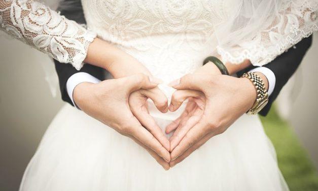 Lust auf Hochzeit? Hochzeitsmesse Gut Basthorst