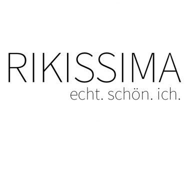 Rikissima