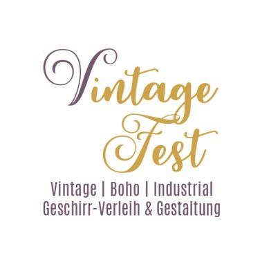 Vintage Fest