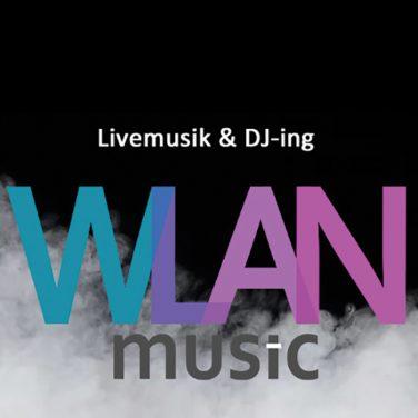 WLAN MUSIC