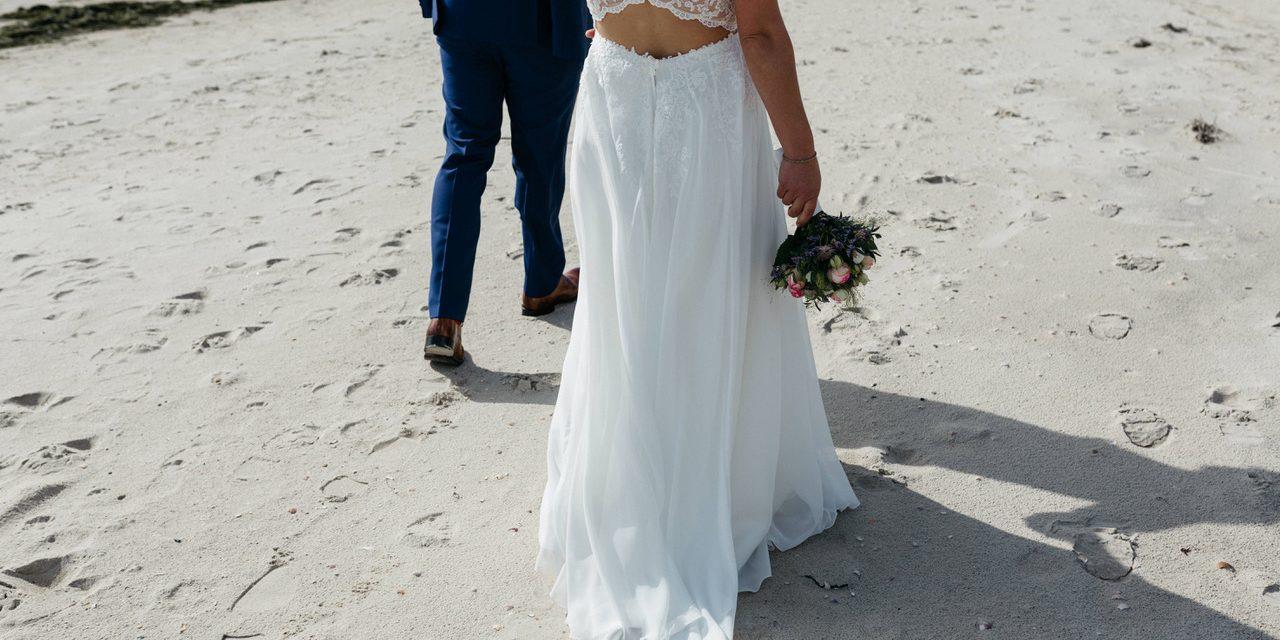 Verliebte, Verlobte und Hochzeitsfreudige!