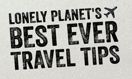 62 Dinge, die jeder Weltenbummler wissen muss