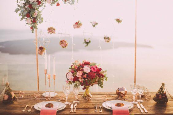 True Love – die Hochzeitsmesse
