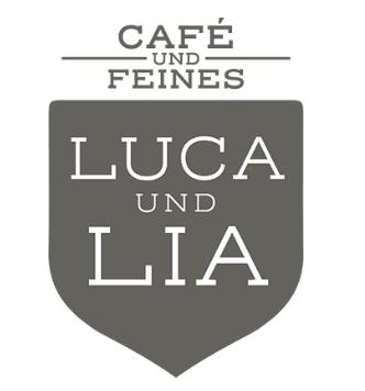 Luca und Lia