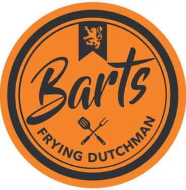 Barts Truck