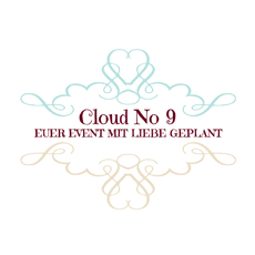 Cloud No9