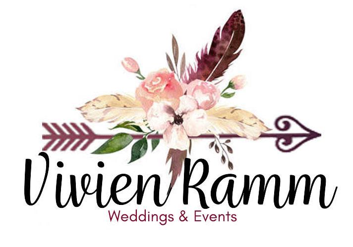Vivien Ramm