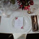 Die exklusive Hochzeitsmesse für die Hansestadt