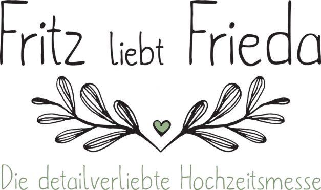 """Die """"Fritz liebt Frieda"""" im Klostergut Burgsittensen ist eine """"Vintage-Boho-Hochzeitsmesse"""""""