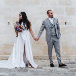 Rock Your Wedding – Hochzeitsmesse mit Festivalfeeling auf Gut Emkendorf