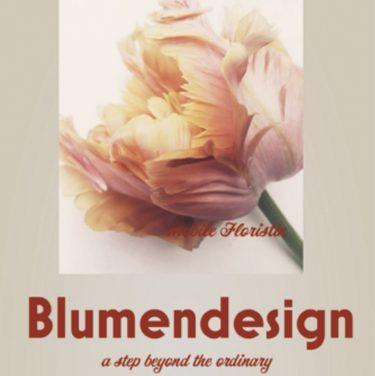 Blumendesign Bianca Schünemann