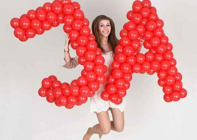 EasyFix-mini-Luftballondeko-JA-Dekosystem-Luftballons-Dekoration-Westeifel-Werke