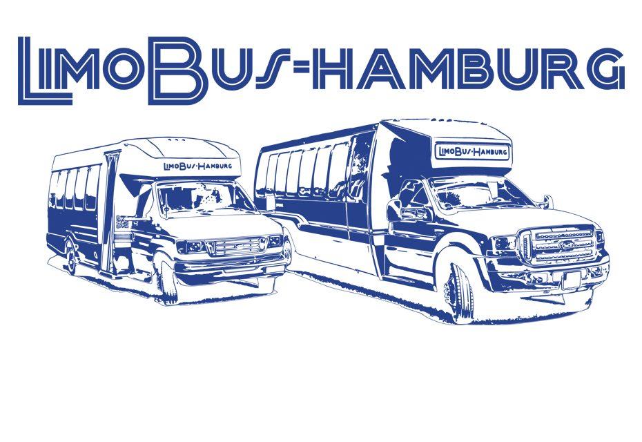 10 Euro Gutschein-Rabatt  bei www.limobus-hamburg.de