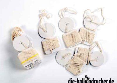 Oekofix-ballonverschluss-ohne-plastik-01-westeifel-werke