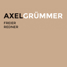 Axel Grümmer