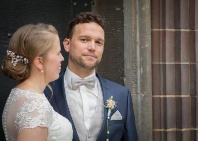 171013_Hochzeit_Julia_Sven_Brautpaar_03