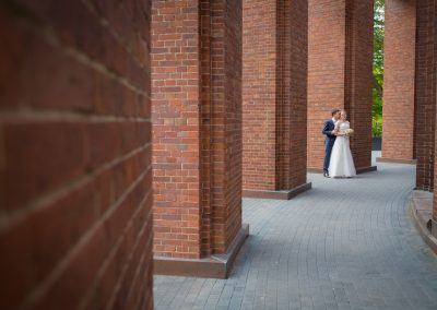 171013_Hochzeit_Julia_Sven_Brautpaar_07