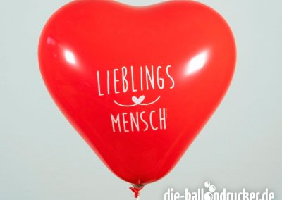 Herzballon-Aufdruck-Lieblingsmensch-die-ballondrucker