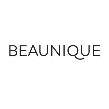 Beaunique
