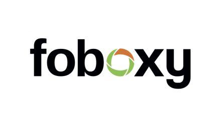10 Euro Rabatt bei www.foboxy.de