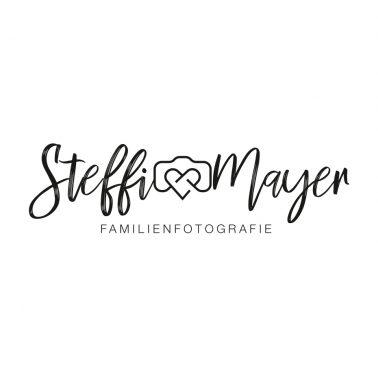Steffi Mayer