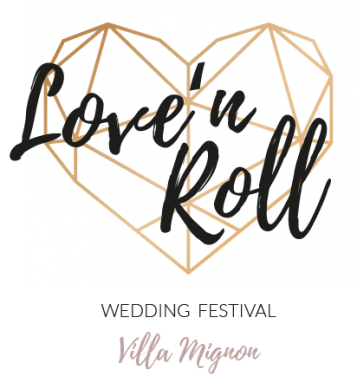 Love'n & Roll das ultimative Wedding Festival