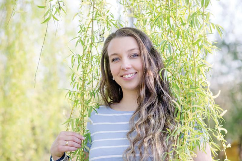 Hochzeitsplanerin Isabell Grabbe im Interview