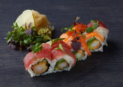 RESTAURANT-HORIZONT_Food_Ruby-Roll-(1)