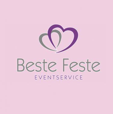 20% Rabatt bei www.Bestefeste-events.de