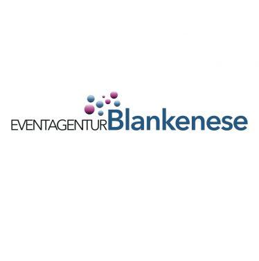Eventagentur Blankenese